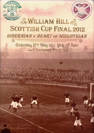 Scottish_20Cup_20Final_202012_20Hearts_20Hibernian