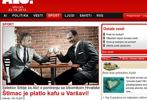 Screenshot-3StimacMihajlovic