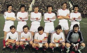 WIDZEW-LODZ-1982-83