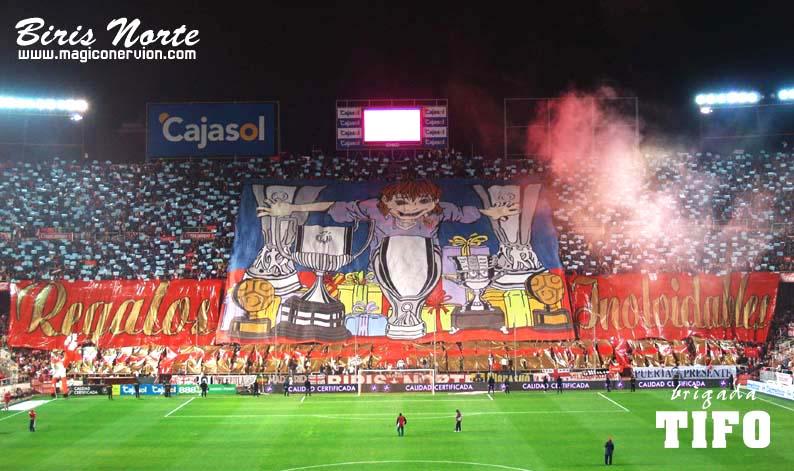 derby2008-1
