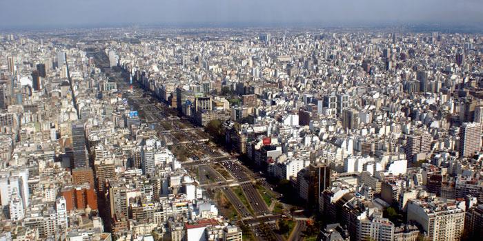 ARG_BuenosAiresAerial2