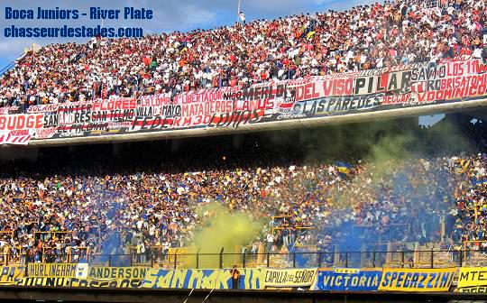 Boca_RiverPlate11