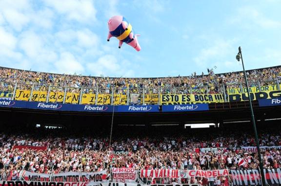 River-Plate-v-Boca-Juniors-1-576x382