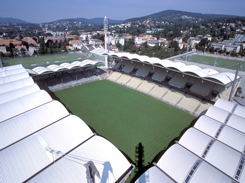Football-Stadium-in-the-west-of-Vienna-Austria-designed-by-architect-Gerhard-Hanappi-2