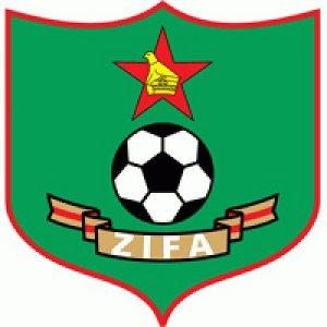 Zimbabwe-Football-Association-Logo-300