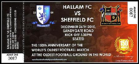 oldest-football-ground-ticket
