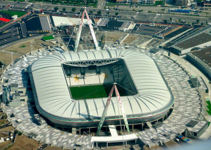 Stadio_Juventus1
