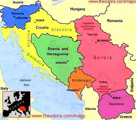 former_yugoslavia_2