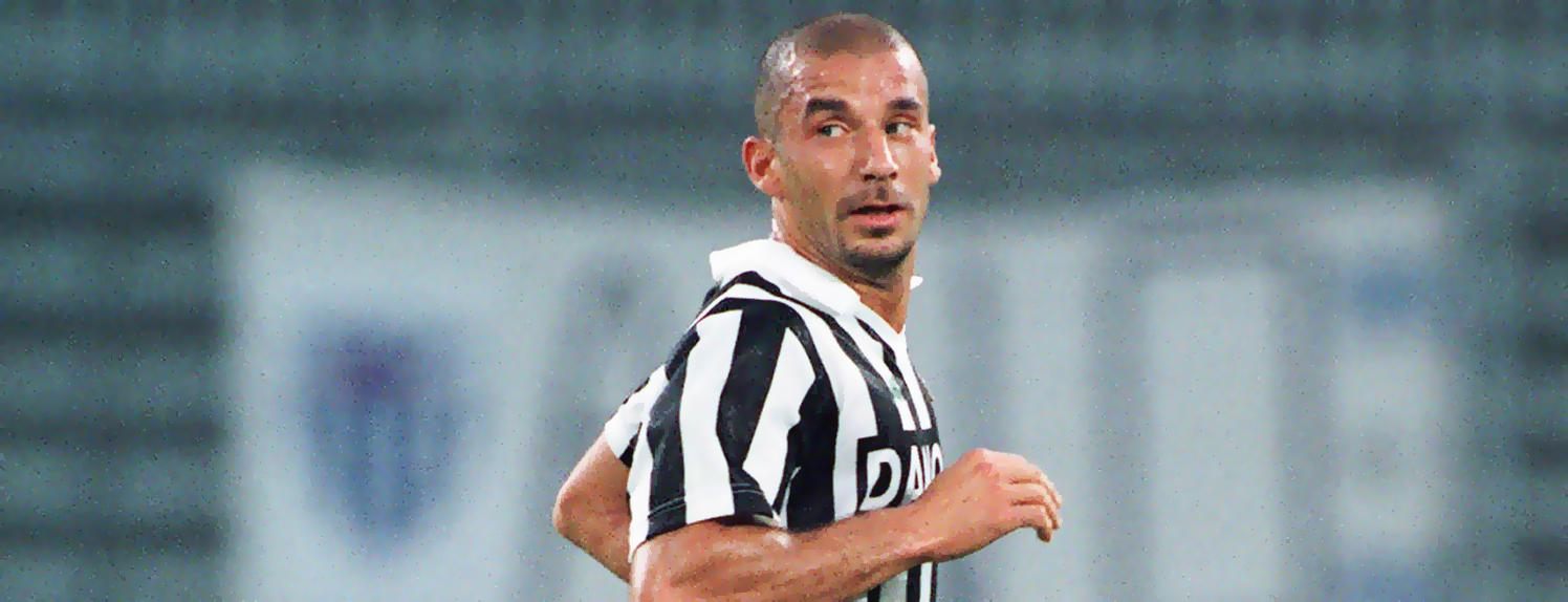 gianluca-vialli-46-ans-ancien-coach-de-c