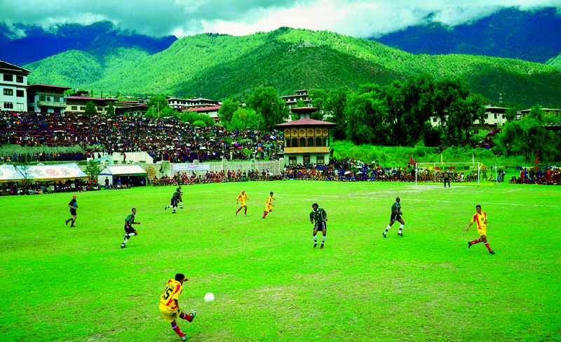 10 Bhutan_Montserrat