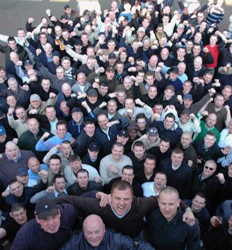 201011282056_Aston-Villa-Villa-Hardcore-1