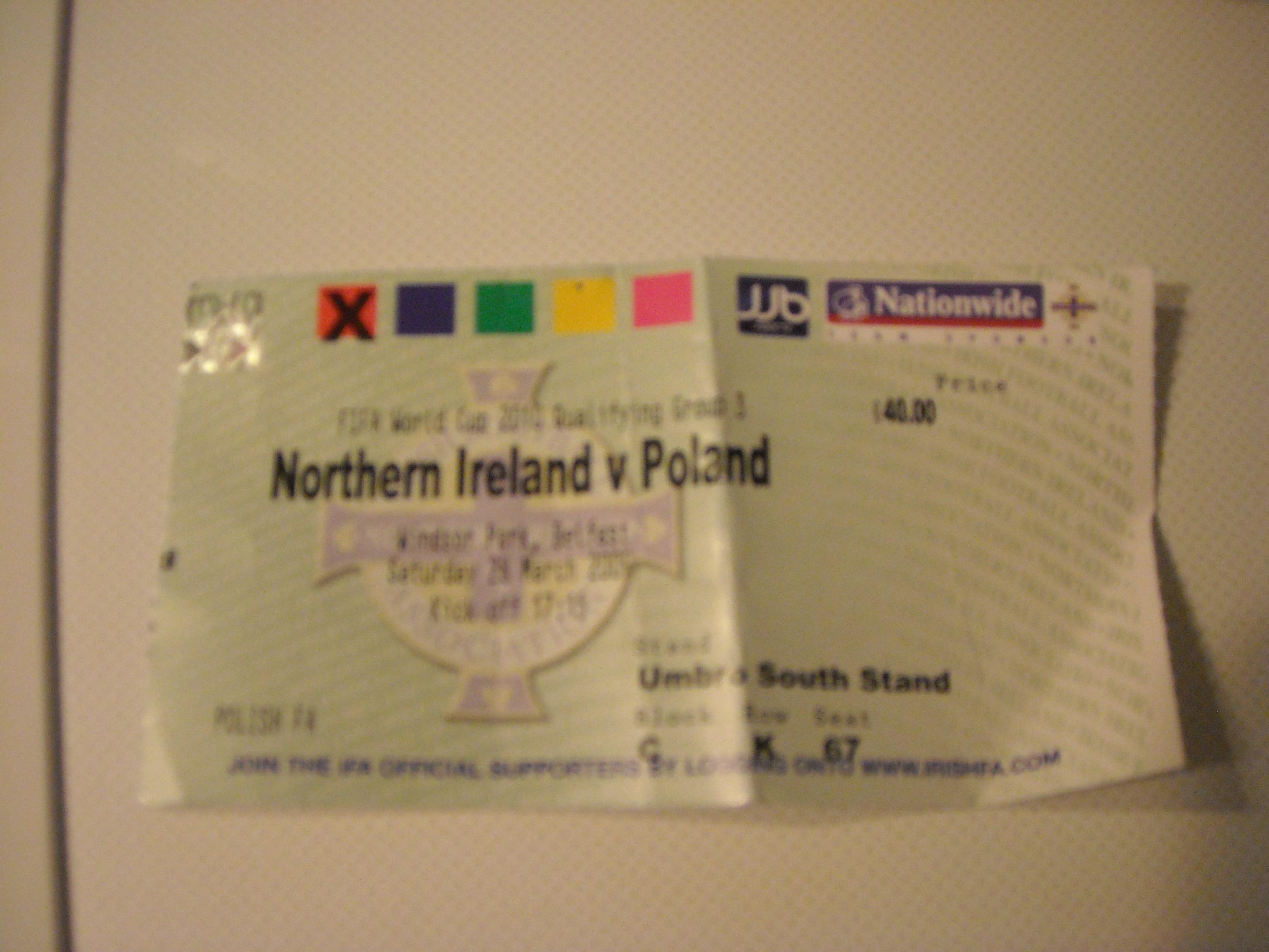 7b_bilet (1)