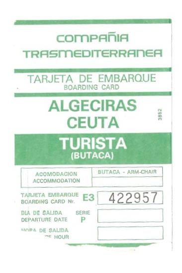 algeciras_ceuta