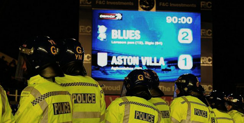 birmingham-villa-carling-cup-trouble-cropped