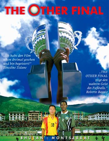korea-japonia-2002-nieznany-fina-mistrzostw-wiata-the-other-final-2003-pldvbripxvid-sante-lektor-pl