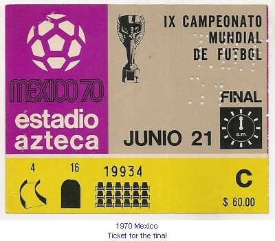 CM_01109_1970_Ticket_for_the_final_en