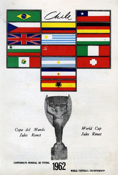 FIFA_World_Cup_1962_teams