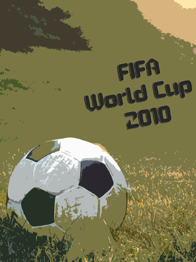 FIFA_World_Cup_Poster_by_Roshanpbc