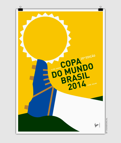 MY-2014-FIFA-WORLD-CUP-MINIMAL-POSTER-720px