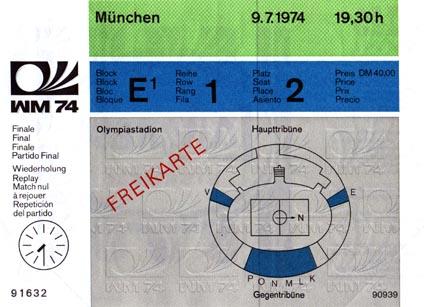 WC1974-Final-replay