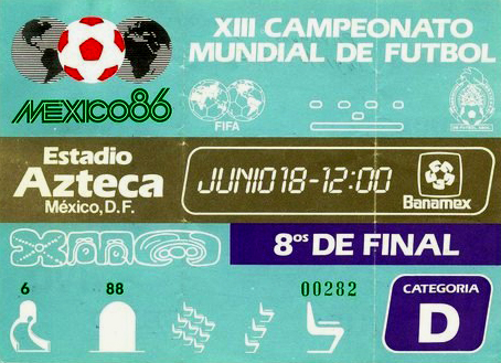 World-Cup-Ticket