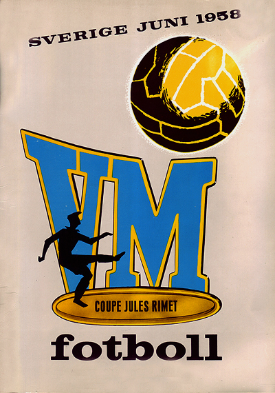 WorldCup1958logo