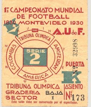 WorldCupUruguay1930Serie2-l
