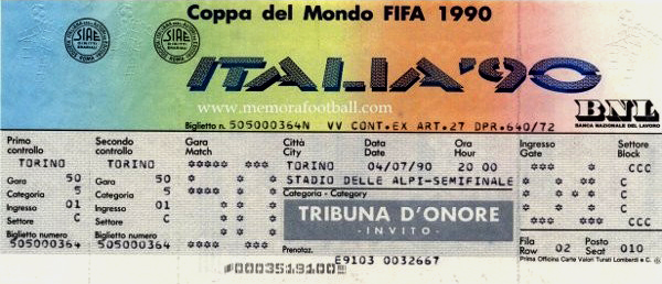 england-v-west-germany-semi-final-1990-fifa-world-cup-ticket