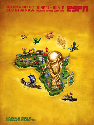 espn-world-cup-posters-all-32-teams
