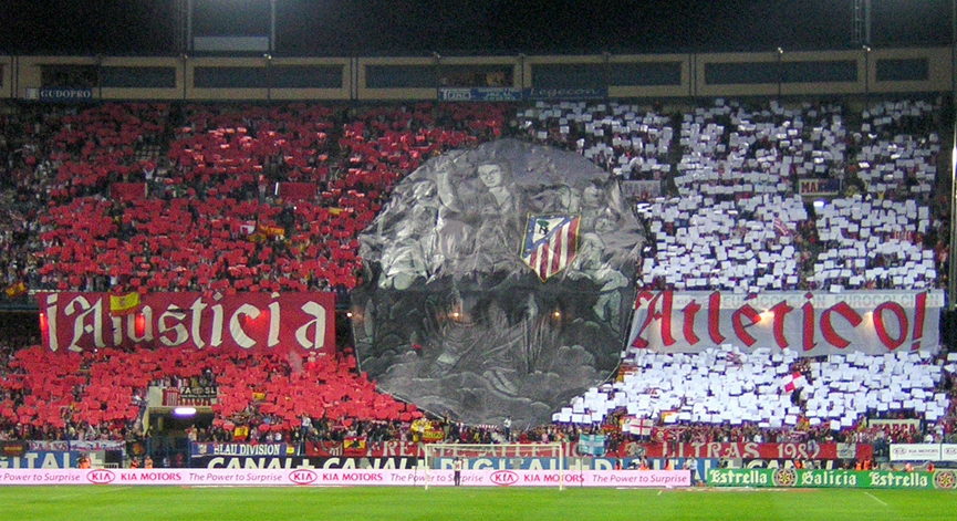 o_atletico_de_madrid_frente_atletico-10227