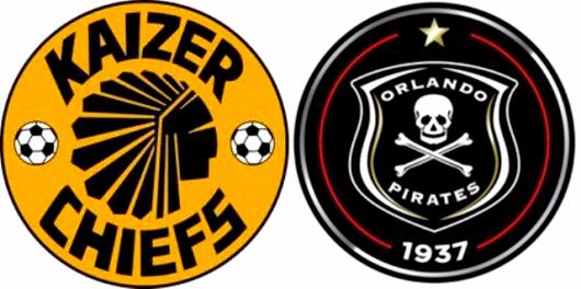 soweto-derby-e1362743804803