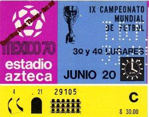 t_ticket026