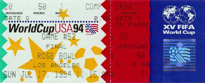 ticket-1994-l