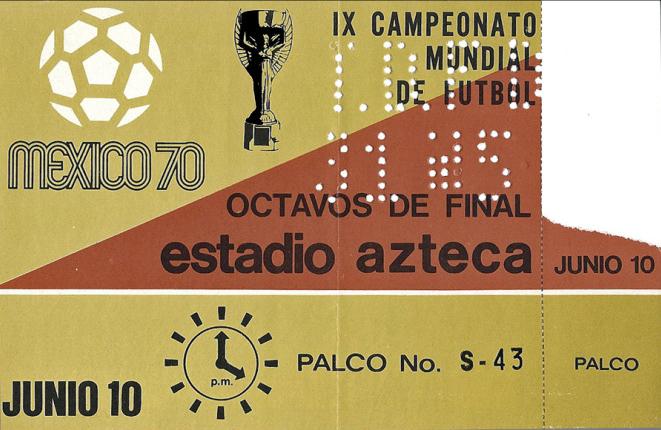 wc70_ticket