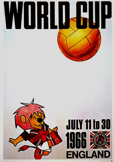world-cup-poster-england-1966