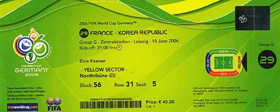 worldcup_ticket