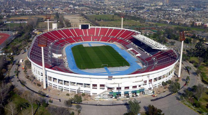 Estadio-Nacional-Julio-Martínez-Prádanos2