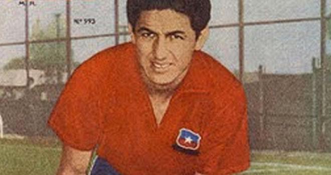 Leonel-Sánchez