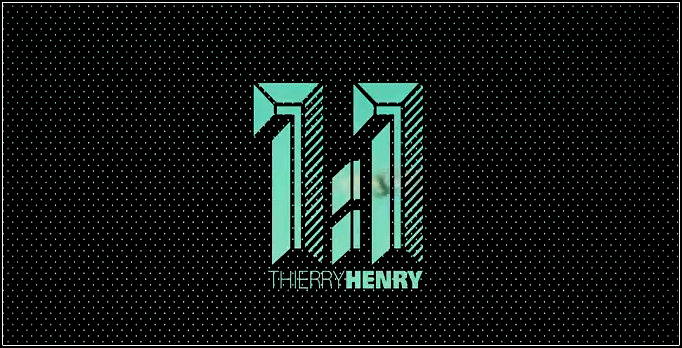 thierry-henry-1-1-cover