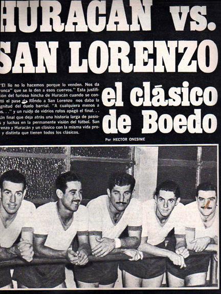 HuracanSanLorenzo1971