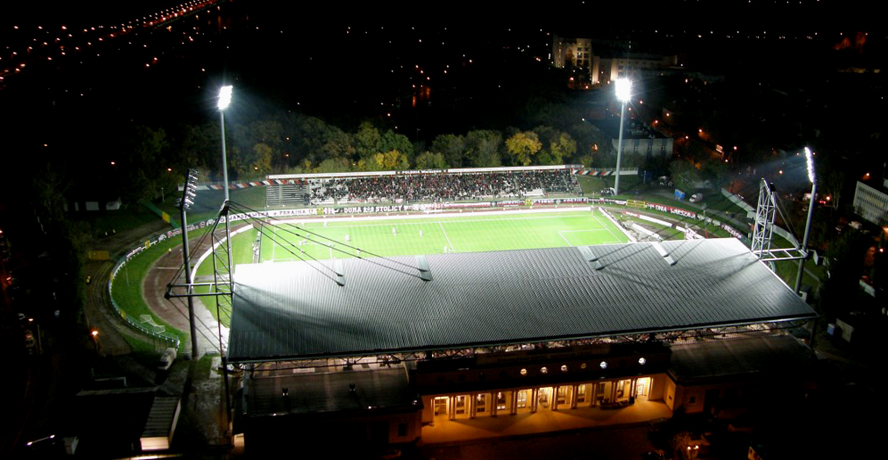 stadion-1024x6401
