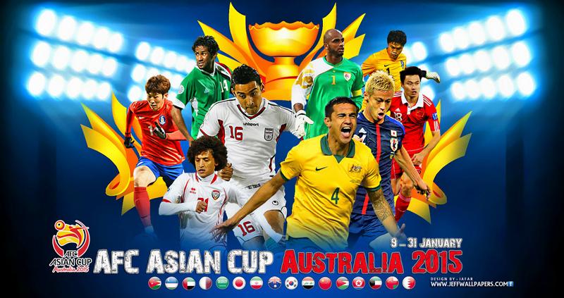 afc_asian_cup_2015_wallpaper_by_jafarjeef-d8cyw8d