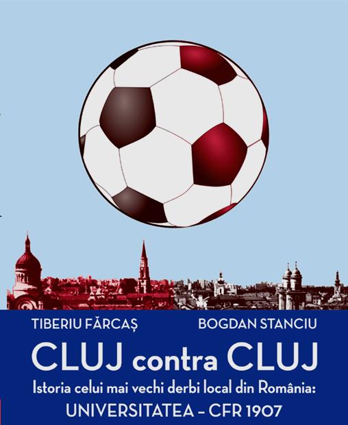 coperta-Cluj-contra-Cluj-curbe1