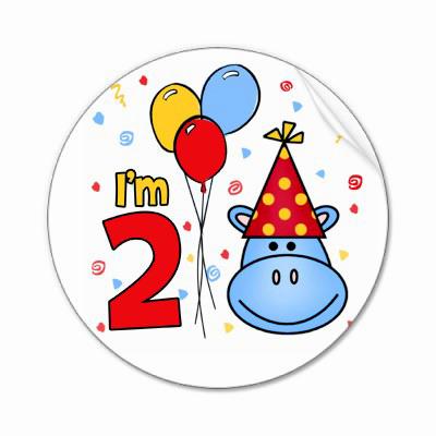 boskiateista-2-urodziny