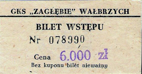 1991.06.19