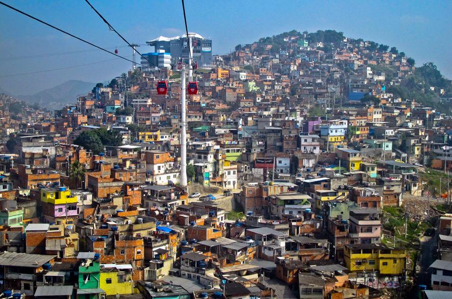 favela-2