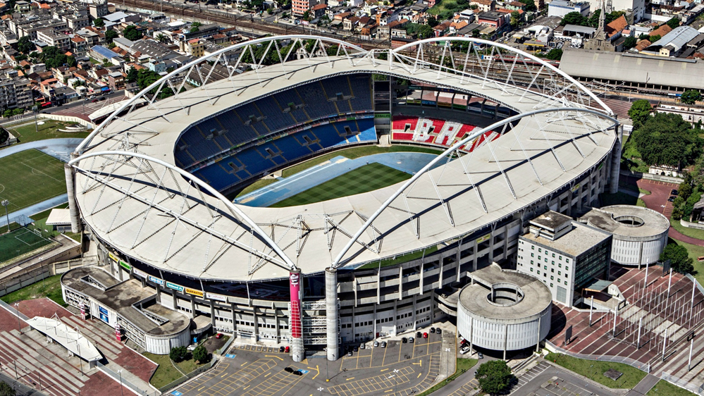 vista-aerea-do-estadio-olimpico-joao-havelange-1366837839397_1920x1080