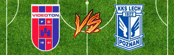 Prediksi-Videoton-FC-vs-Lech-Poznan-28-Agustus-20151
