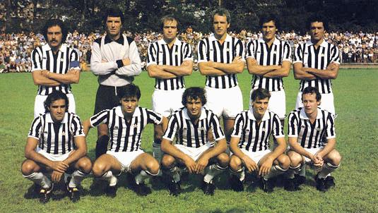 ITA_Juventus_Torino_1980_1981