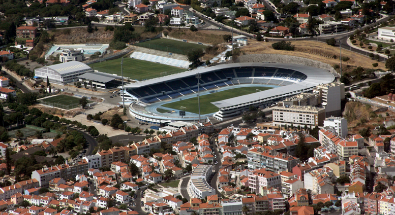 Lisboa_Estadio_do_Restelo_Belem_September_2013_aerial_view